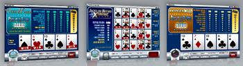 jeux-vidéo-poker-du-casino-en-ligne-français-suprêmeplay