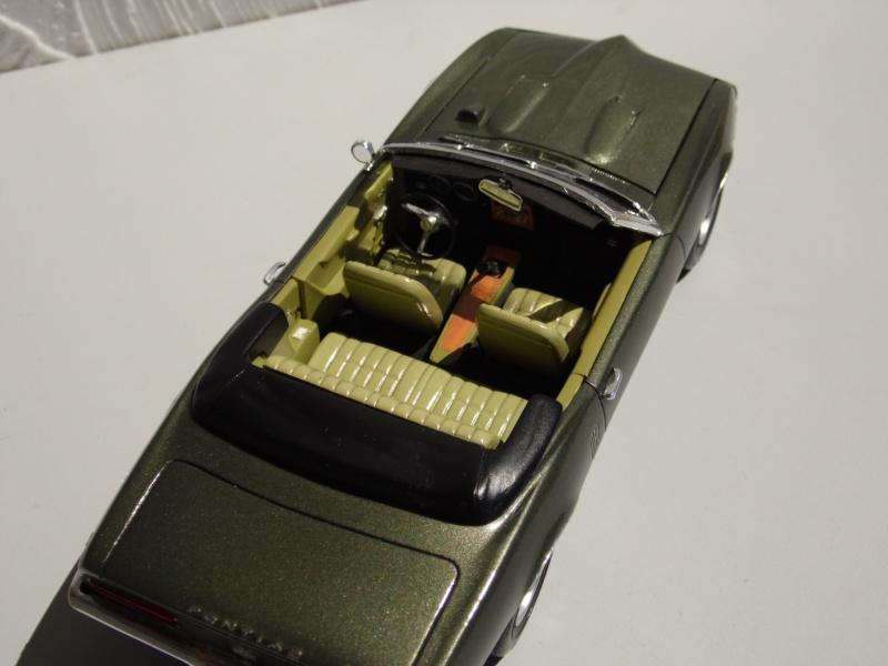 Pontiac Firebird 68 cab. (Fini)  - Page 2 630971SAM3976
