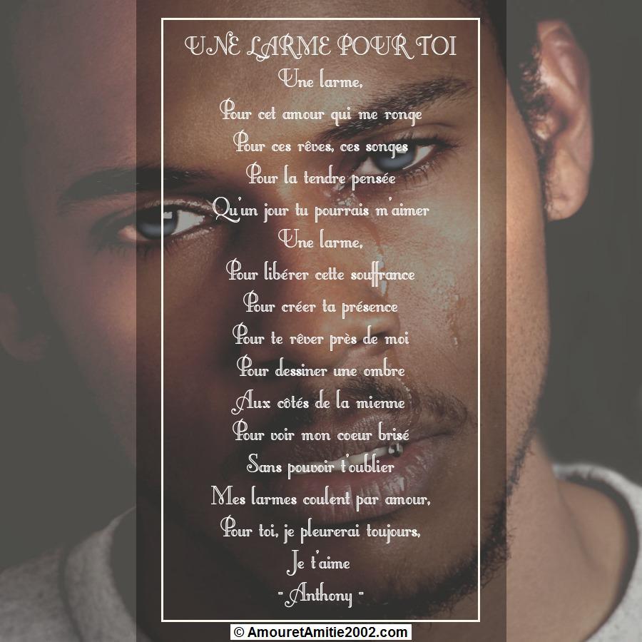 mes poemes du jour 631072poeme302unelarmepourtoi
