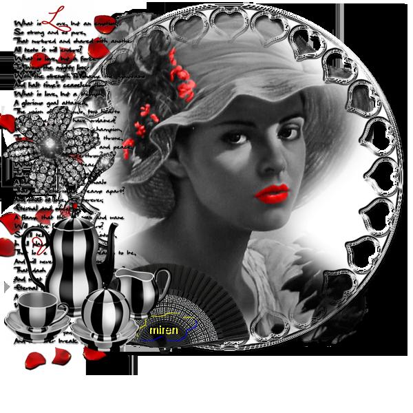 Blanco y Negro - Página 11 631287png0