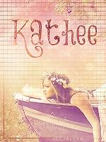 Kathee