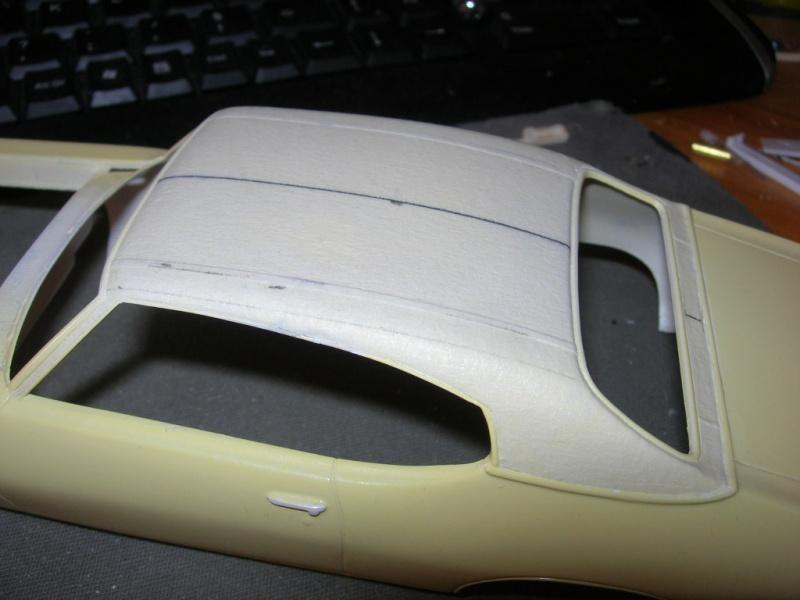 Pontiac GTO 69. 631792DSCN9258