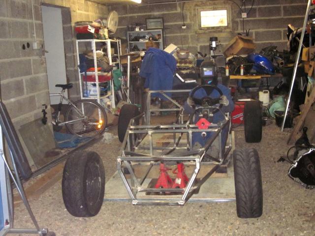 [alex89] Haynes roadster 632006IMG1611