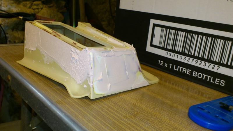Ma Cadillac Séville de 1977 - Page 3 632213DSC1946