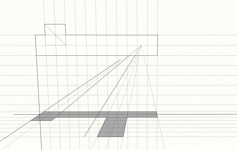 exercice de perspective - Page 2 6326076403