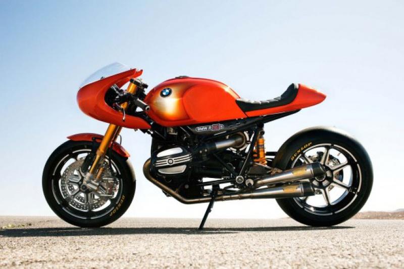 BMW Concept Ninety 63267702bmwconceptninety05