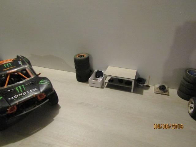 Mon garage SC 12 633012IMG0684