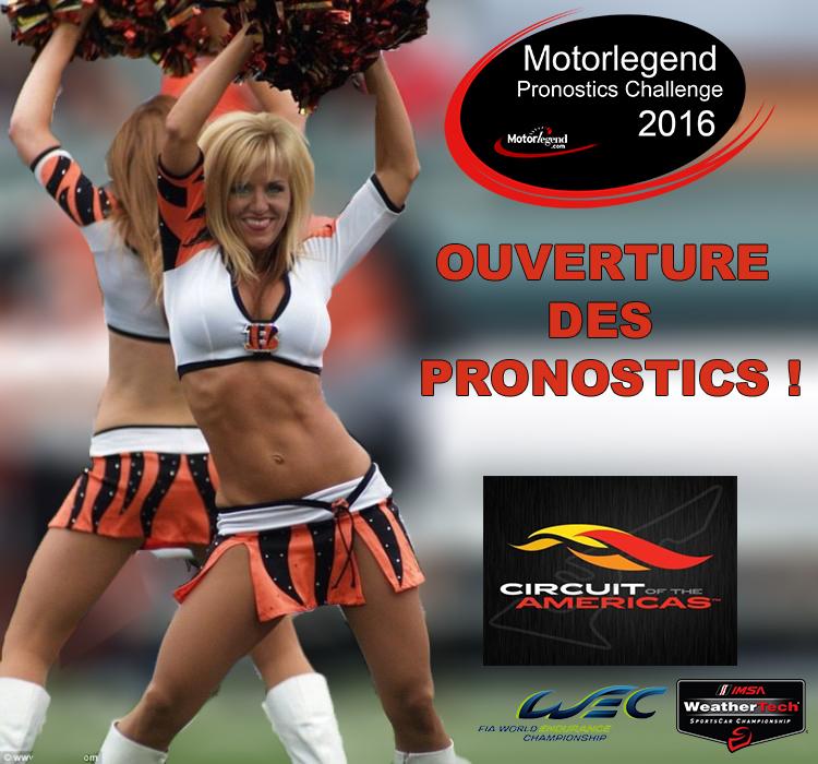 Motorlegend Pronostics Challenge 2016 - Page 3 633677LauraVikmanispompomgirl42ans467x700