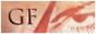 Fiche & Boutons de GF 634165MiniBoutonGF