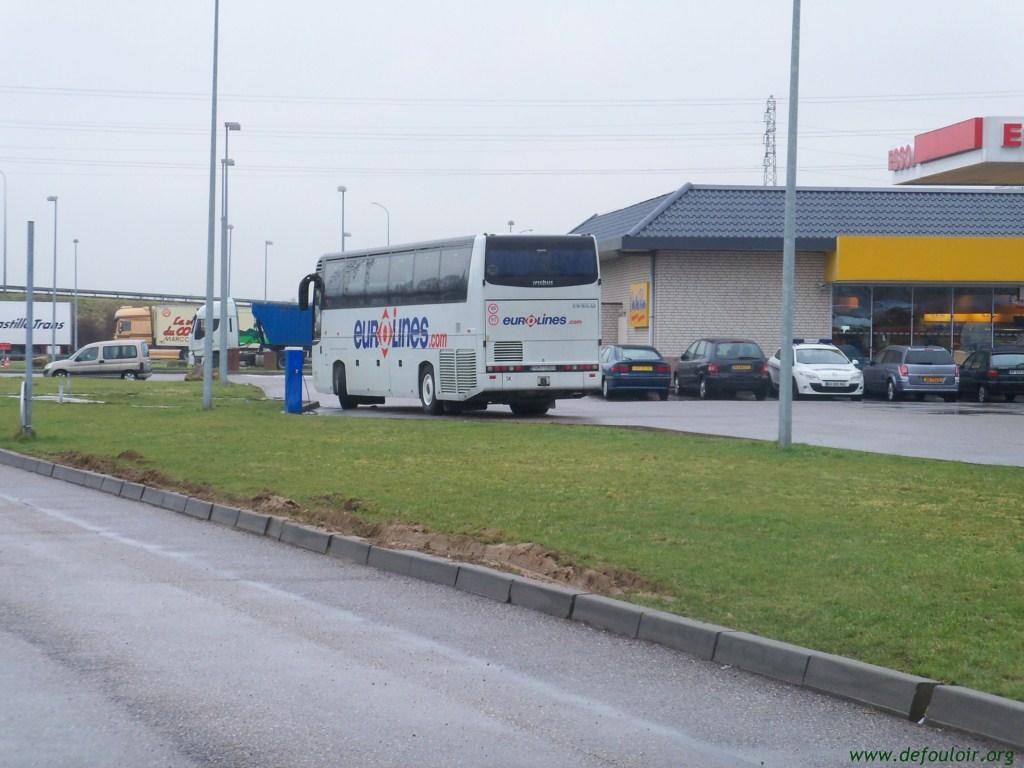 Eurolines (Slovaquie) 634612AiredelaMaxe2