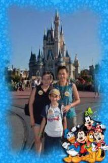 2014 WDW pour Marie, Zélie et Victor: le séjour de nos rêves !!! - Page 5 6346441a2a7e3062066307e0d9cfd253a640404f852fa61
