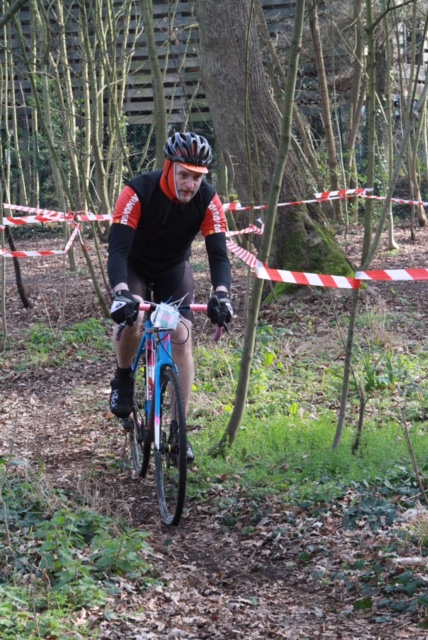 CX du Paris Chill Racing à Vincennes le 28 février 2016 634649IMG1535
