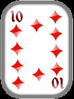 Le Poker 634721jeuusopp10careau
