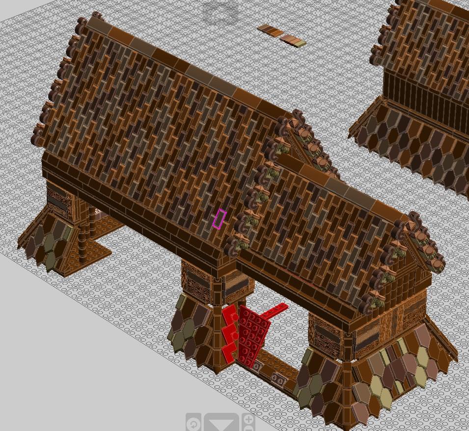 [MOC en projet] Temple, maison, cabane ? 634731Original0017