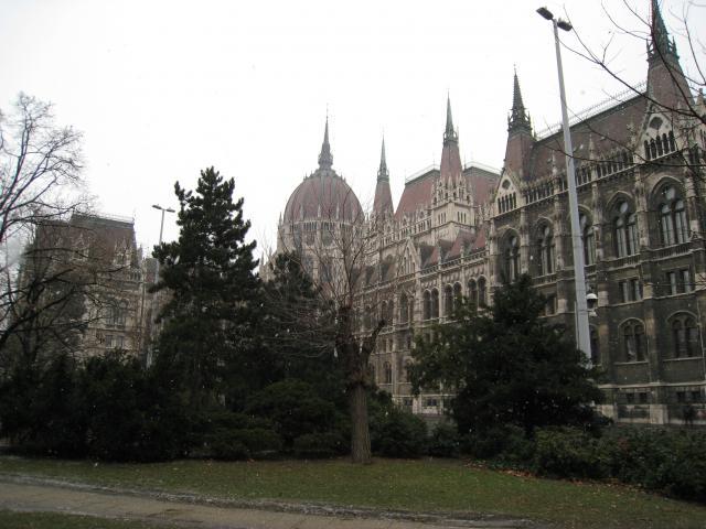 Voyage en Hongrie - Budapest - Szeged - Kecskemét 634757IMG0092JPG