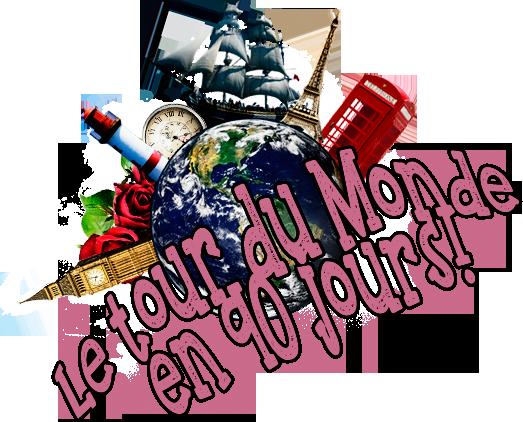 Le Tour du Monde en 90 Jours! 634801tourdumonde