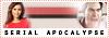 Serial Apocalypse 634872bouton4