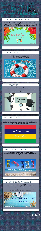 [Forum] SIMS4FR - Page 2 635081MEPanimjuilletaout17