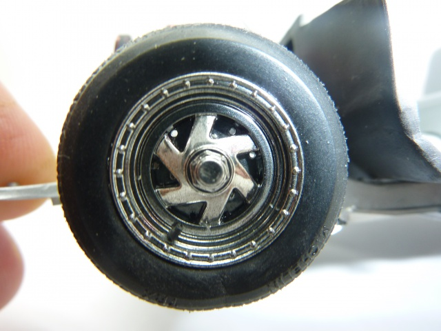 sedan delivery speed shop  635263008