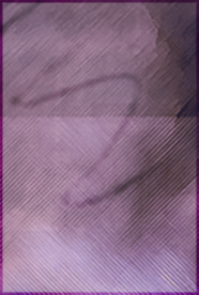 Une galerie au couleur lilas~ 635957Littleblackkittenbyhoschie