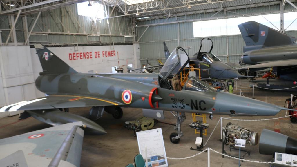 Musée de l'aviation - Aérodrome de Lyon Corbas - LFHJ - Page 2 636444IMG0135