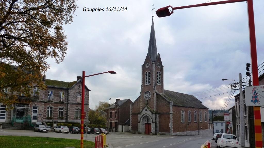 CR imagé de la balade du 16/11/14 autour de Dinant 6371576419