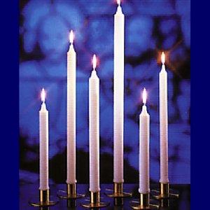 Funérailles de Jean Kerner le 19 janvier 1459 637531cierges