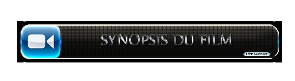 DarkZero Design' 637792synopsisdufilm