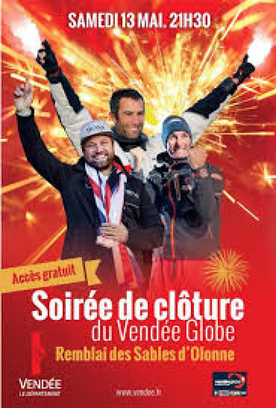 L'Everest des Mers le Vendée Globe 2016 - Page 12 637799index