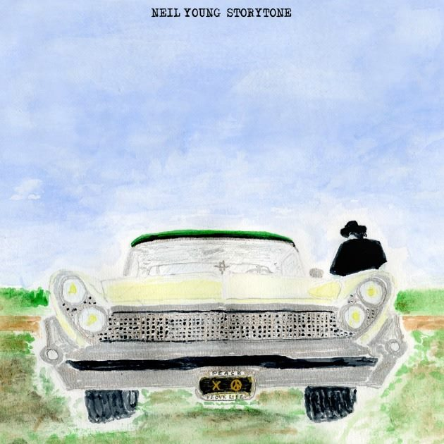 NEIL YOUNG - Page 2 63786213906067655171135086895149699554067064358n