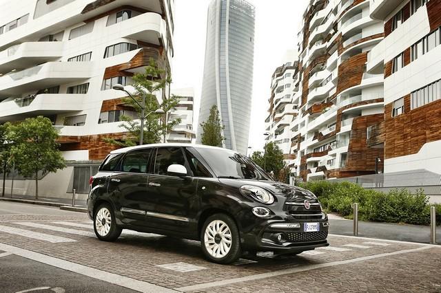 La Nouvelle Fiat 500L 637882170522FiatNew500LWagon01