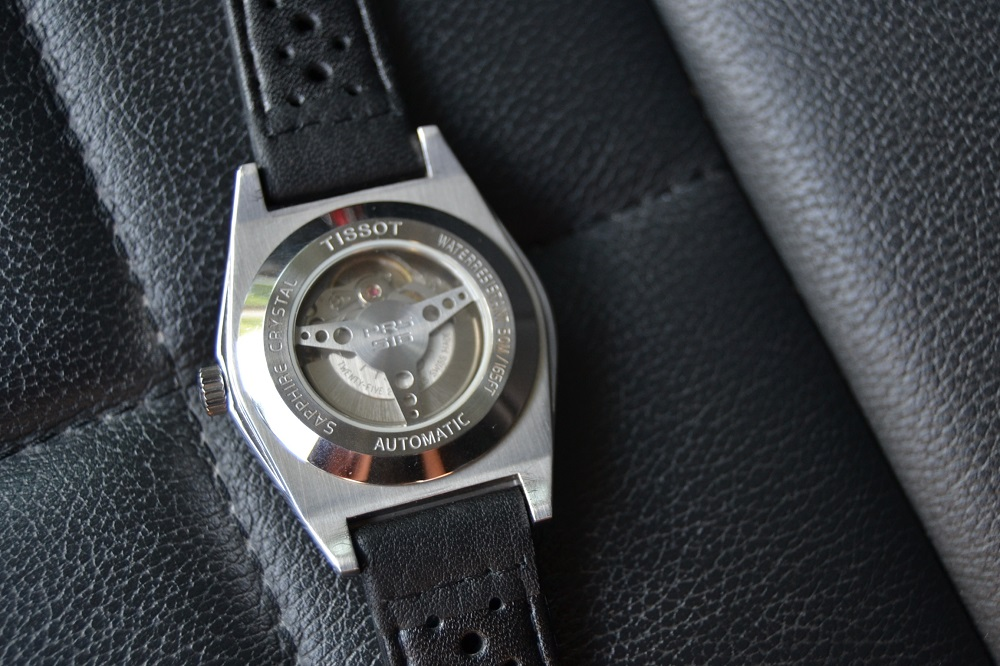 Tissot Owners Post... - Page 2 638042Tissot4