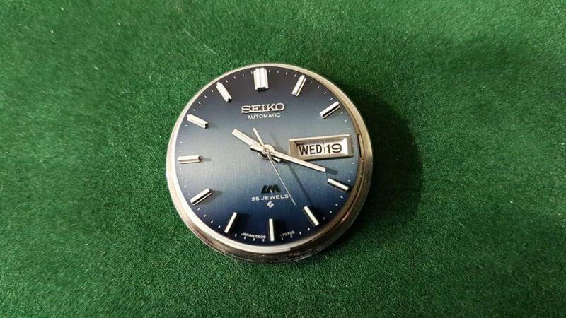 Les Seiko vintage 638288FBIMG1495370521579