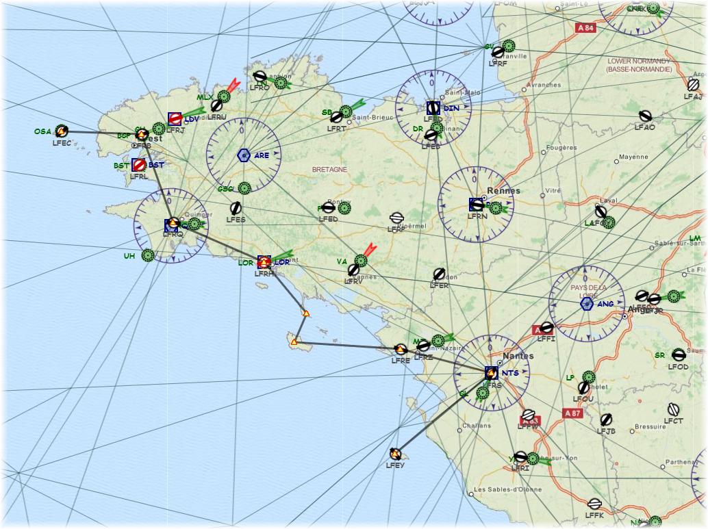La Bretagne version z'altitude ! 638538Capture