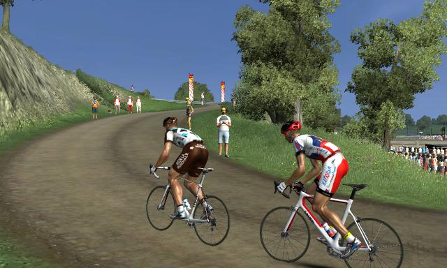 Tour de France / Saison 2 638945PCM0007