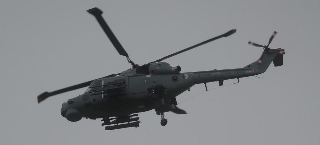 Super Lynx 300 أول صورة للنسخة الجزائرية مسلحة 638946slmk1401