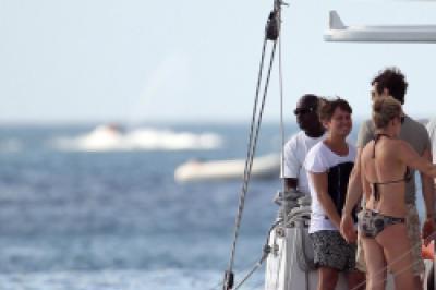 Take That à la Barbade 27 au 31-12-2010 638978301226