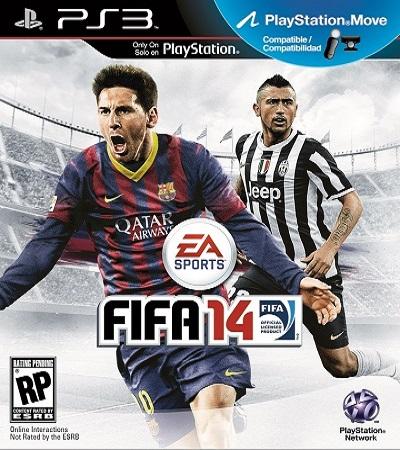 FIFA - EA Sport 639354fifa14chileps3boxartnotfinal