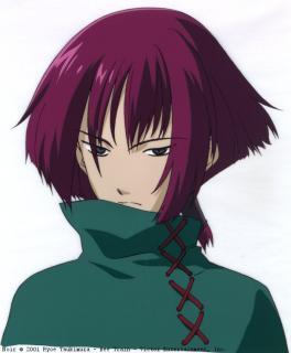 Noir: le thriller parisien vu par les japonais/série anime de 2001   639601noirchloe