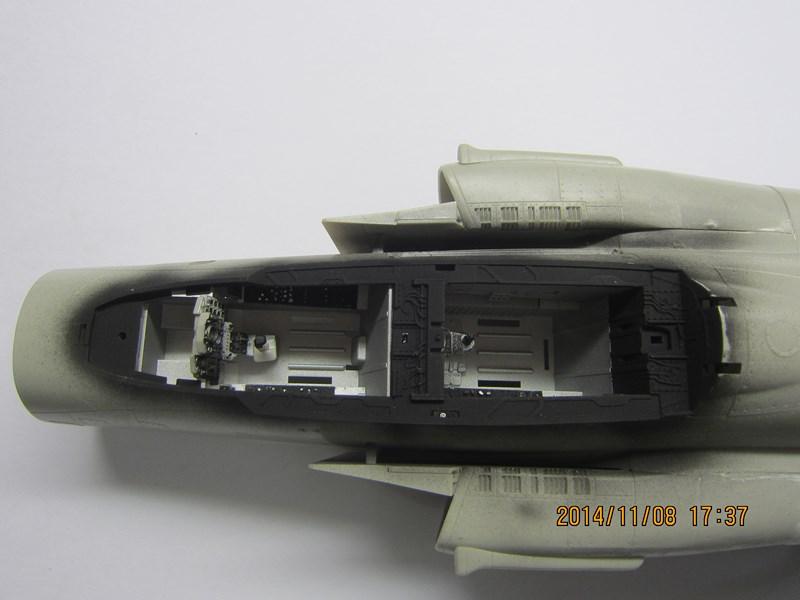 F-4 J Tamiya au 32 639619IMG2218Copier