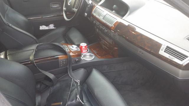 BMW 760 LIA E66 63964720140302151807