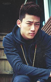 Bakh Jae Joon
