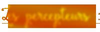 Règlement de Symphony 640620PercepteursPS8