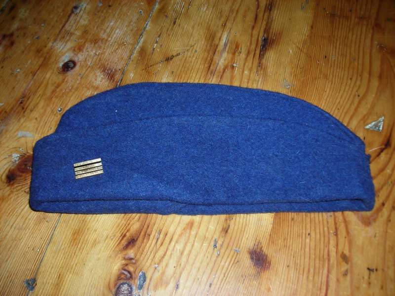 Les bonnets de police - Page 2 642067DSCN0725