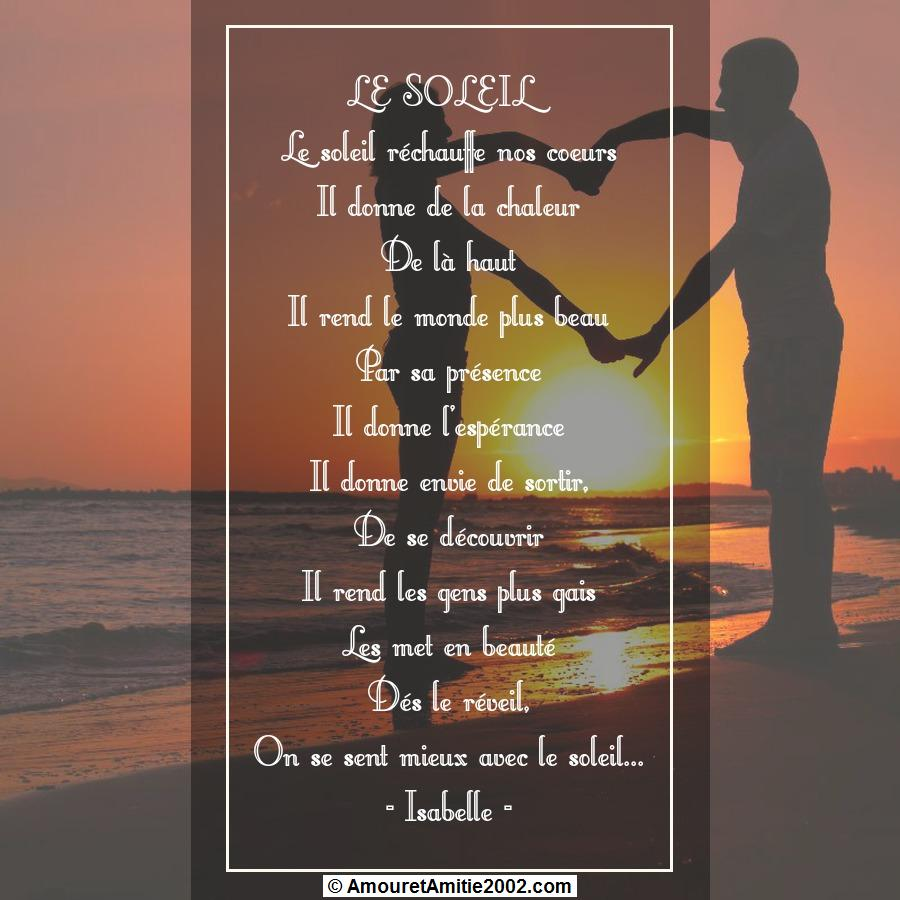 poeme du jour de colette - Page 4 643127poeme348lesoleil