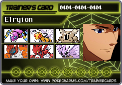 Equipe Pokemon Jouable !  643292trainercardElryion