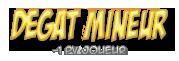 EVENT GÉNÉRAL : Crocs contre acier... - Page 2 643774eventdegatmin
