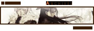 Naruto Korekara : Chapitre I 643939archives