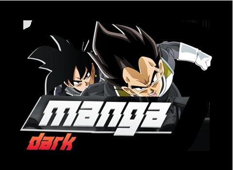 Manga Dark.