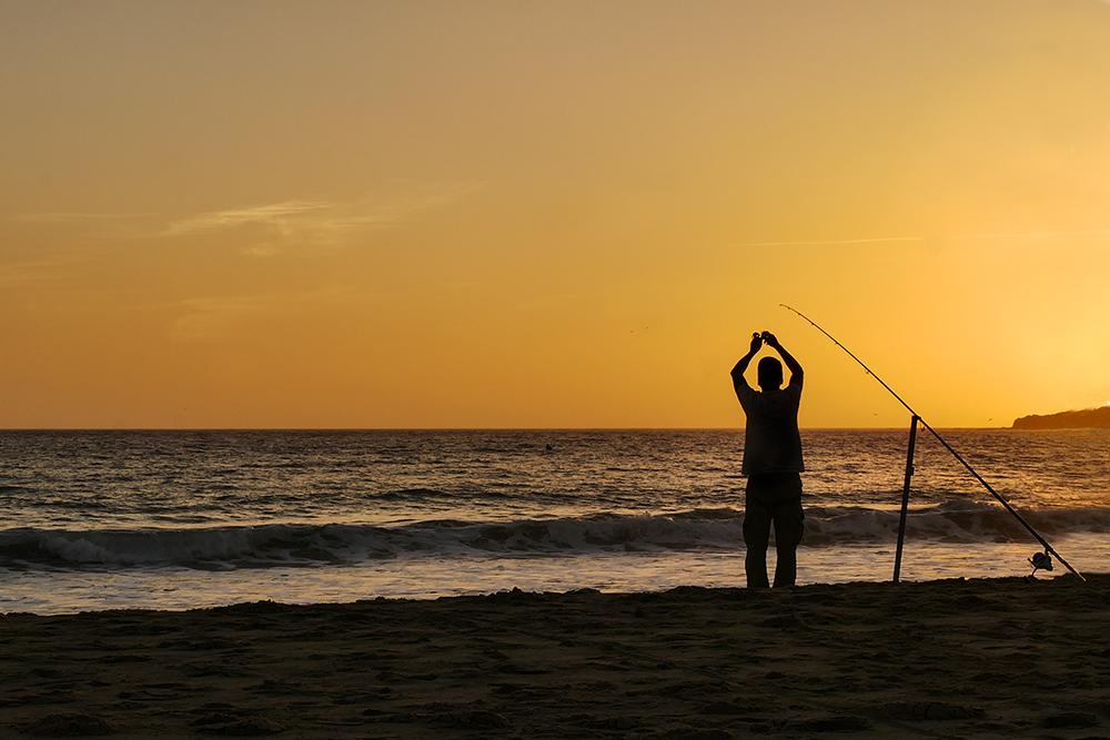 pêcheurs  6446141150336